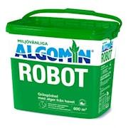 algomin-robot-600m2-1