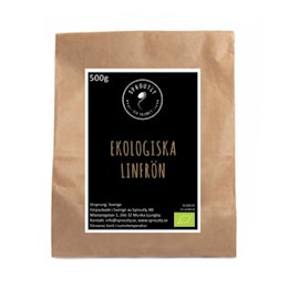 sproutly-eko-linfr-500g-1