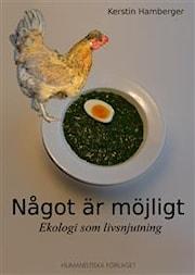 ngot-r-mjligt-ekologi-som-livsnjutning-1
