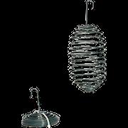 fgelmatare-spiral-talgboll--liten-1