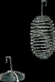 fgelmatare-spiral-talgboll--stor-1