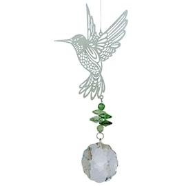 vindspel-med-kristall-kolibri-1