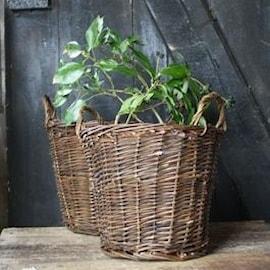 planteringskorg-26x20-1