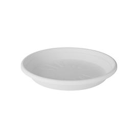 fat-universal-round-21cm-white-1