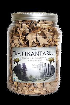 trattkantarell-75g-1