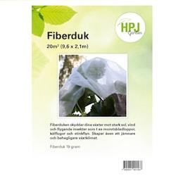 fiberduk-20-kvm-1