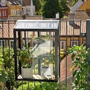 odlingsskp-balcony-hrdat-glas-1