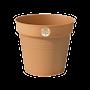 green-basics-growpot-30cm-mild-terra-1