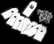 reservblad-9st-skruvar-till-gardena-robotgrsk-1