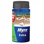 013389-myrr-extra-200g-1