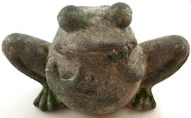 grodalnga-ben-sittande--mossa-42cm-1