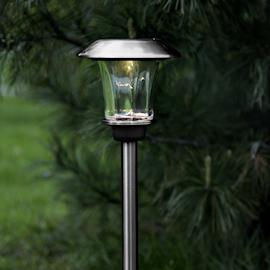 solar-energy-gngljus-50cm-1