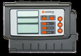 classic-kontrollpanel-6030-1