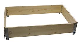 odlingslda-pallkrage-natur-80x120-cm-1