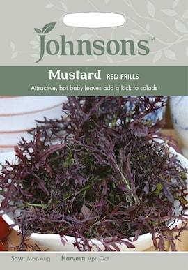 salladssenap-mustard-red-frills-1