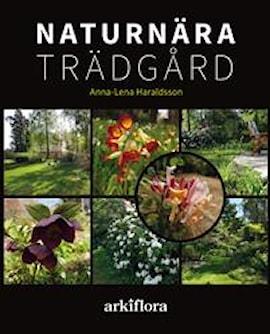 naturnra-trdgrd-av-anna-lena-haraldsson-1
