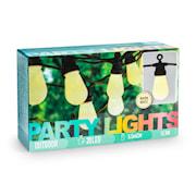 party-slinga-utomhus-125-m-1