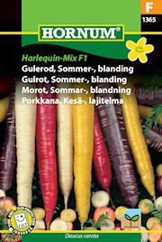 morot-sommar--harlequin-mix-f1-1