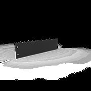 planteringskant-svart-180-rak-500mm-1