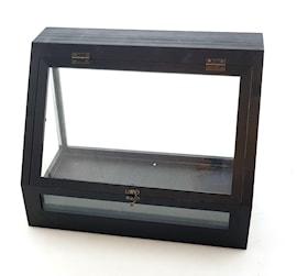 minivxthus-svart-42x35cm-1