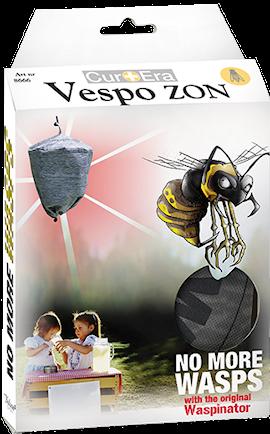 vespo-zon-1