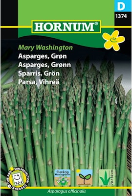 sparris-grn-mary-washington-1