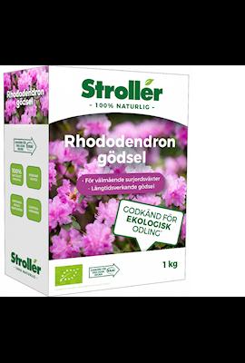 stroller-rhododendrongdsel-1kg-1