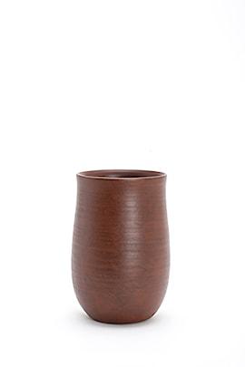 evora-rospott-brun-d135cm-1