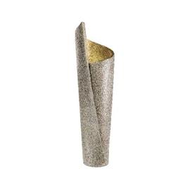 vattenspel-sandstone-cone-106cm-1