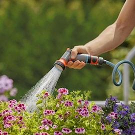 city-gardening-bevattningspistol-balkong-1