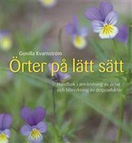 rter-p-ltt-stt-handbok-i-anvndning-av-rter-oc-1