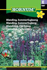 blandning-fjrilsng-1