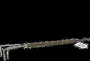 kultivator-50-cm-1