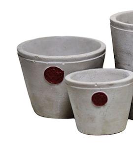 cement-kruka-m-rdstmpel-115x9h-1