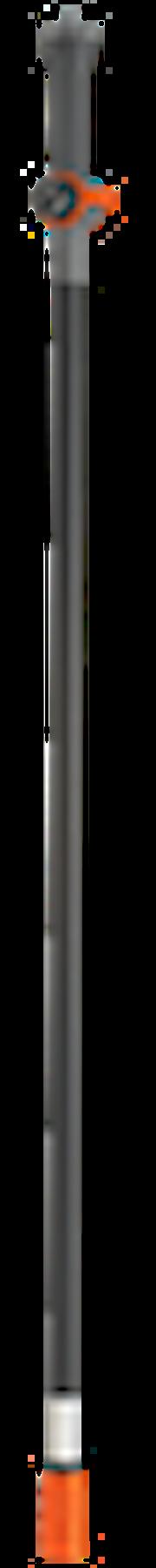 vattenfrande-skaft-150-cm-1