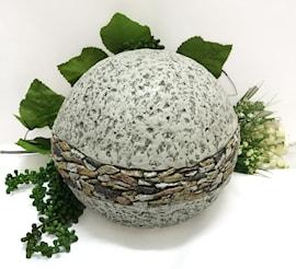 boll-av-granit-d285cm--1st-1