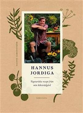 hannus-jordiga-vegetariska-recept-frn-min-kks-1
