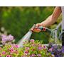 city-gardening-bevattningspistol-balkong-2