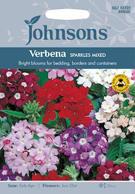 verbena-sparkles-mixed-1