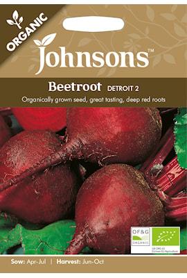 rdbeta-detroit-2-organic-1