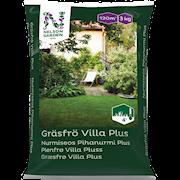 grsfr-villa-plus-3kg-1