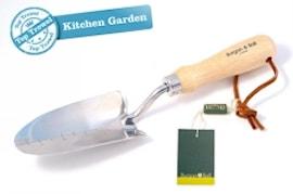 planteringsspade-liten-rostfri-1
