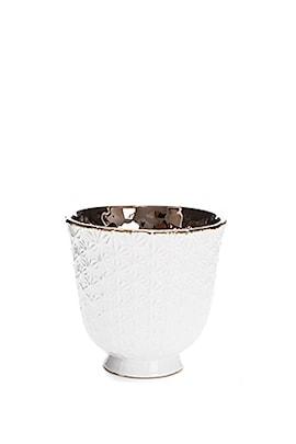 keramik-imperia-vit-d145cm-1