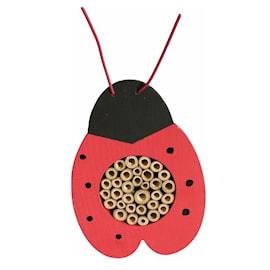 insektshotell-nyckelpiga-19-x-15cm-1