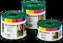 gardena-grskant-h20cm-x-9m-2