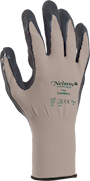 handske-comfort-grsvart-stl-7-5