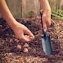 planteringsspade-ergo--smal-1