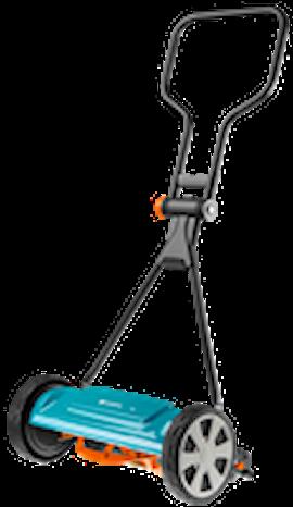 classic-handgrsklippare-400-1