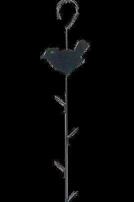 fgelmatshngare-svart-4st-hngare-1