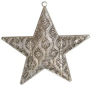 dekorations-stjrna-silver-1